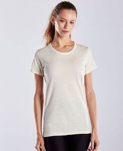 US Blanks US0100GD - Ladies Garment Dyed Tee