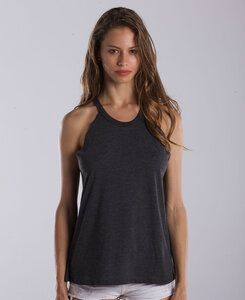 US Blanks US0208 - Ladies Goddess Tank