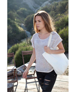 US Blanks US0221 - ECO Tote