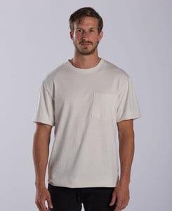 US Blanks US3017 - Adult Workwear Pocket Tee