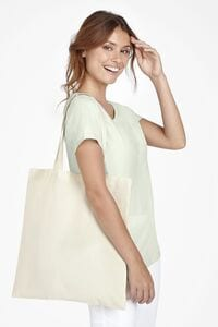 Sols 76900 - Sac Shopping Organic Zen