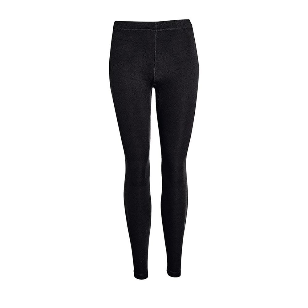 Sol's 01411 - Women's Running Tights London