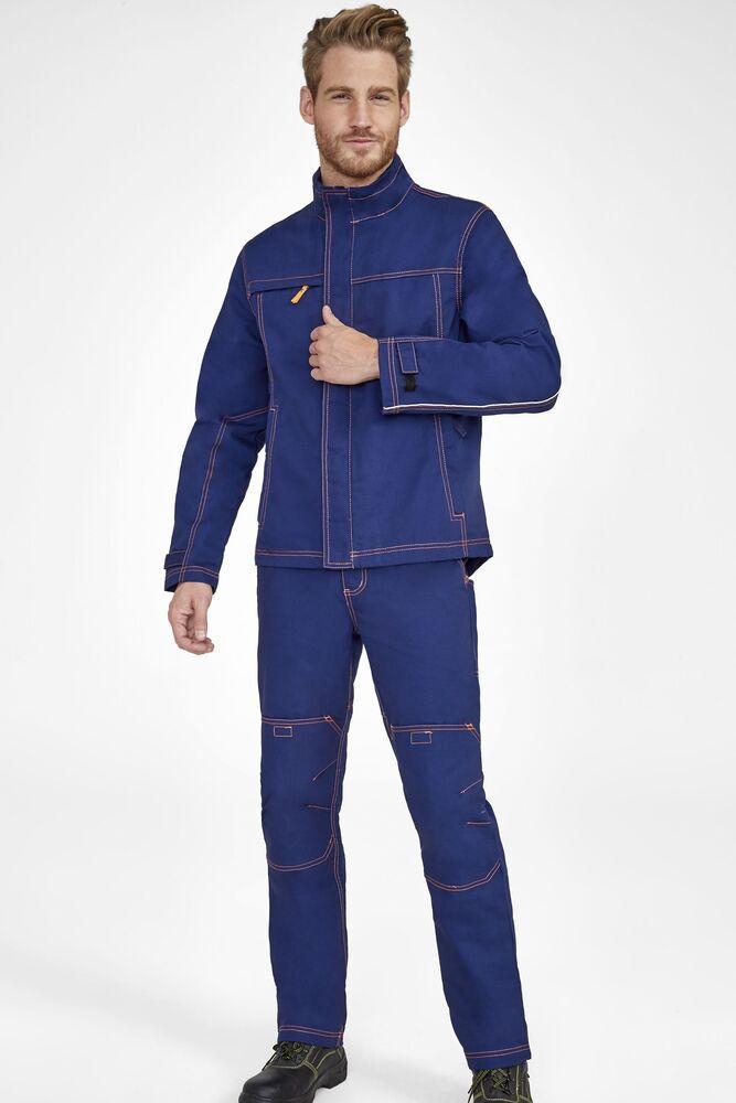 pantalon de travail homme