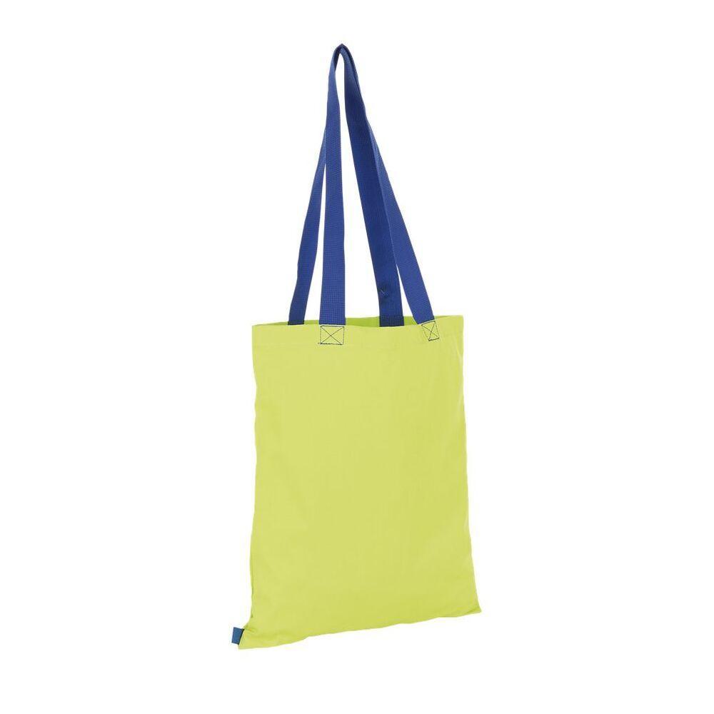 Sol's 01683 - Hamilton Shopping Bag