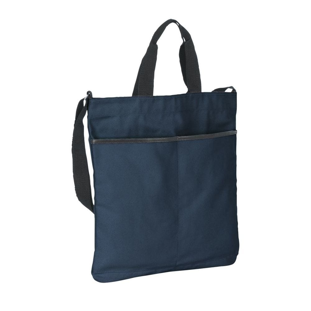 Sol's 01673 - Multi Purpose Heavy Canvas Bag Vendome
