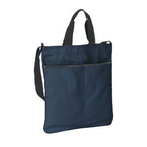 Sols 01673 - Uniwersalna gruba płócienna torba