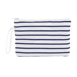 Sols 02086 - Striped Jersey Case Aurora