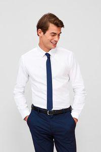 Sols 02102 - Mens Herringbone Shirt Brody