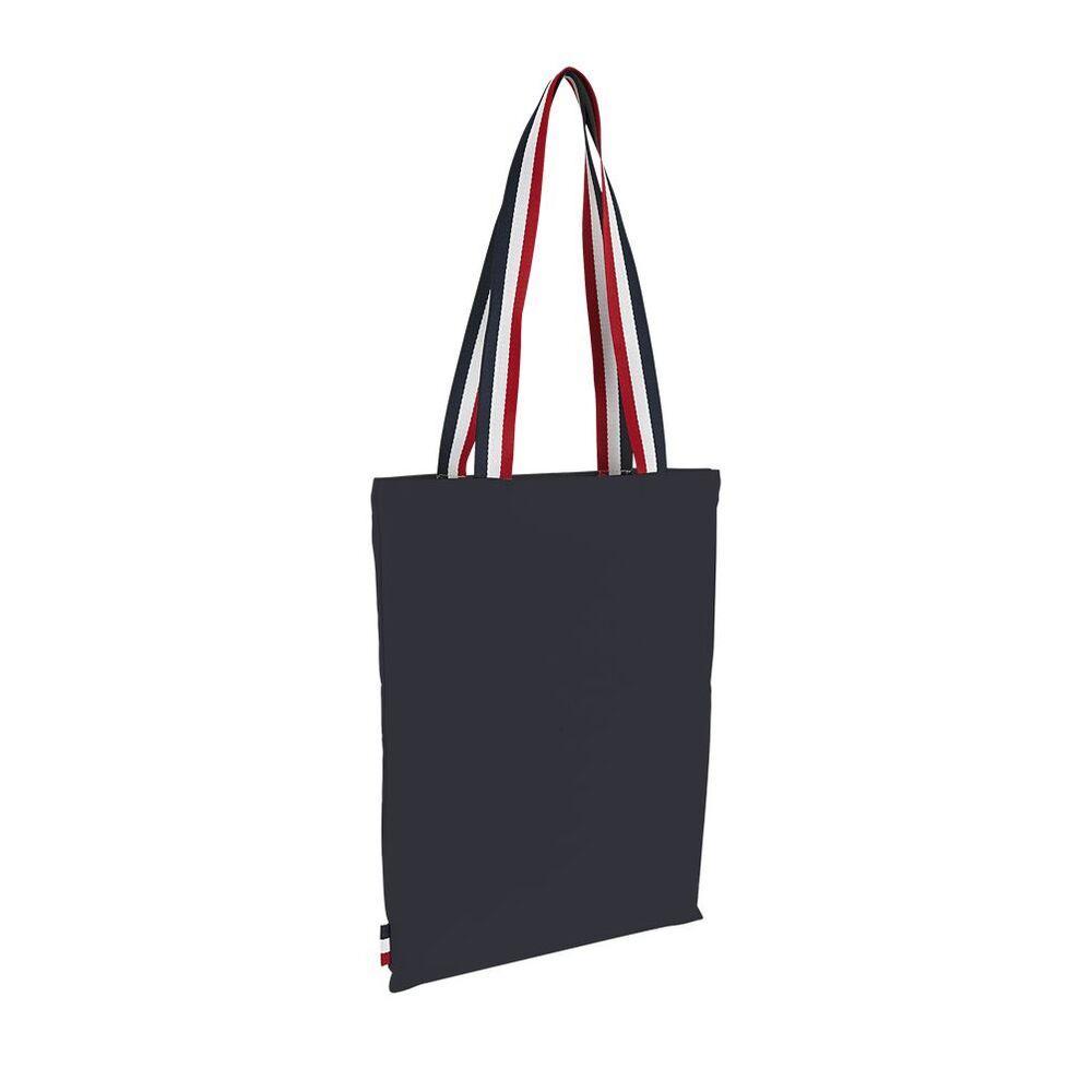 Sol's 02119 - Shopping Bag Etoile