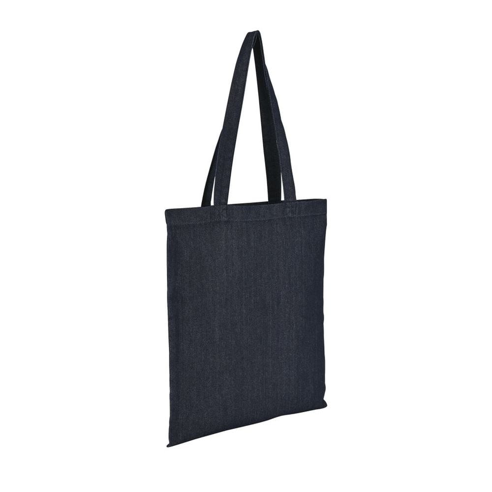Sol's 02112 - Shopping Bag Fever