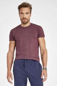 Sols 02084 - Mens Slim Fit Jog Pants Jake