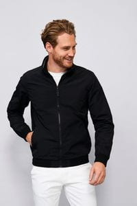 Sols 02756 - Unisex Jacket Roady