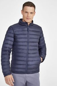 Sols 02898 - Mens Lightweight Down Jacket Wilson