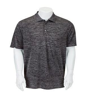 Paragon 130 - MEN'S DAKOTA POLO