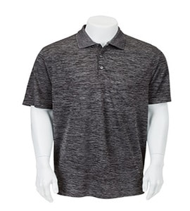 Paragon 130 - Remera Dakota de Polo de hombre