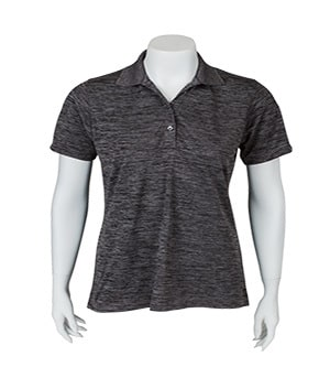 Paragon 130P - Ladies' Dakota Polo