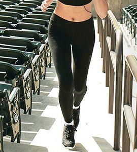 Champion B940 - Legging Performance Femme