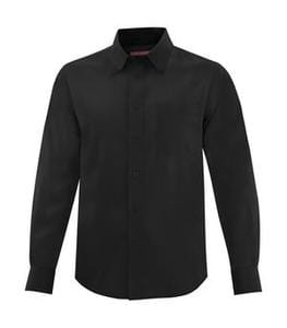 Coal Harbour D6017 - NON-IRON TWILL SHIRT