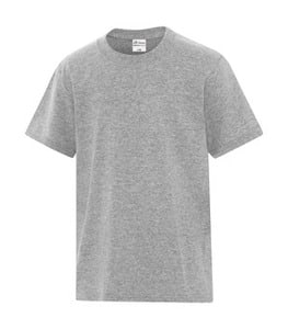 ATC ATC5050Y - Everyday Cotton Blend Youth Tee