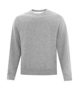 ATC ATCF2400 - Everyday Fleece Crewneck Sweatshirt