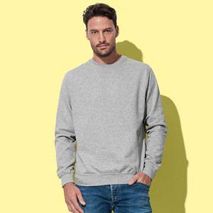 Stedman ST4000 - Sweatshirt