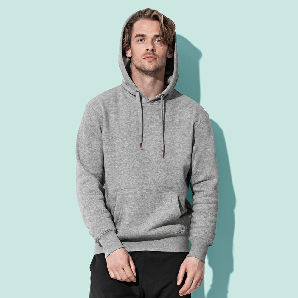 Stedman ST5600 - Sweat Hooded Men