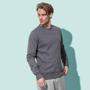 Stedman ST5620 - Active Sweatshirt