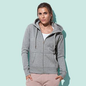 Stedman ST5710 - Sweat Jacket Women