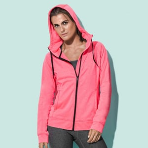 Stedman ST5930 - Active Performance Jacket Women