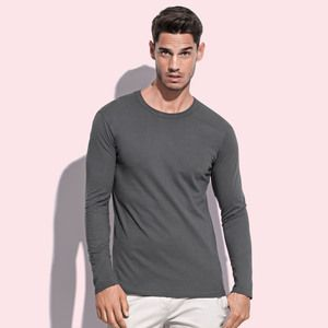 Stedman ST9040 - Morgan Long Sleeve