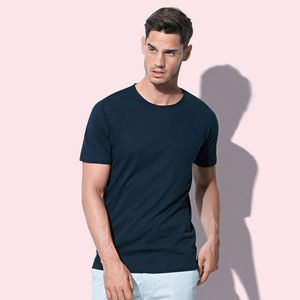 Stedman ST9100 - Finest Cotton-T