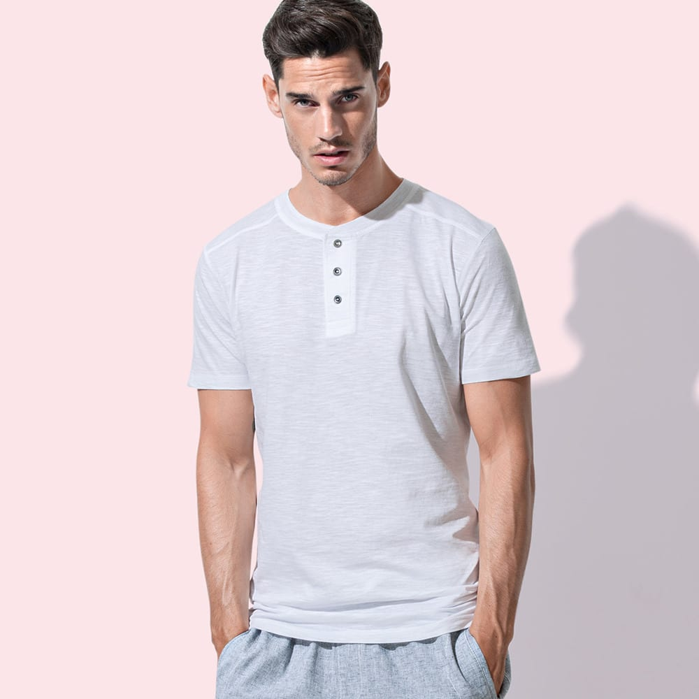 Stedman ST9430 - Shawn Henley T-shirt
