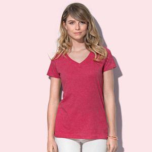 Stedman ST9910 - T-Shirt Lisa V Neck