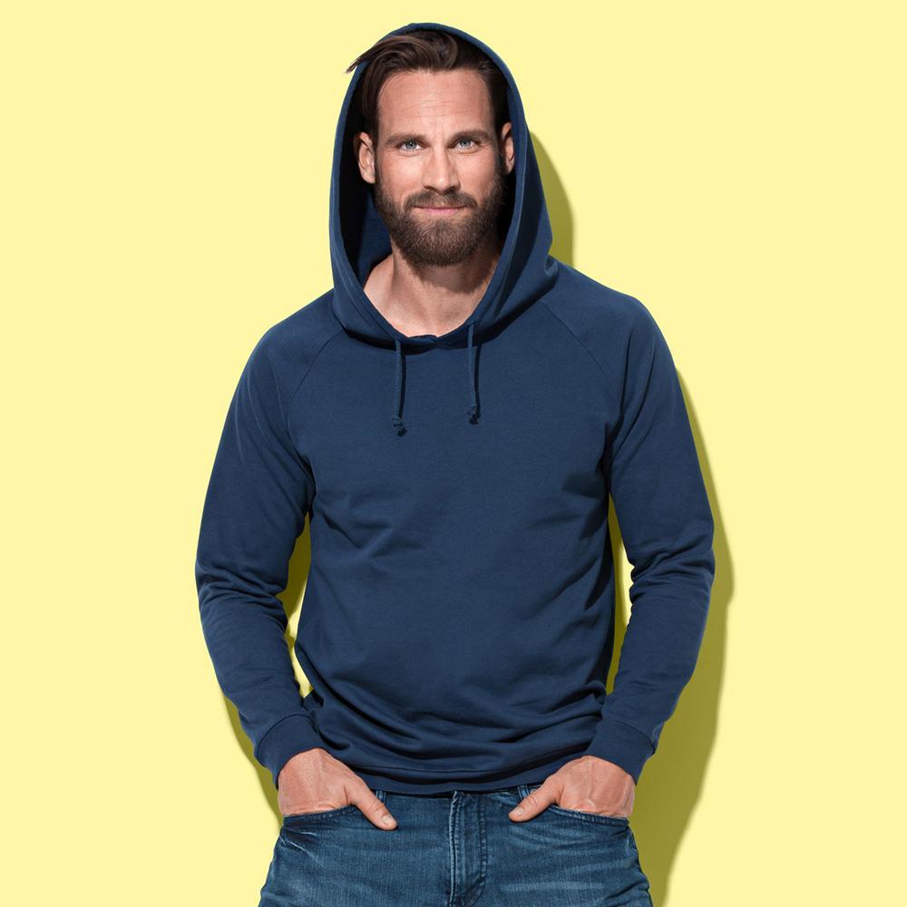 Stedman ST4200 - Hooded Sweatshirt Unisex