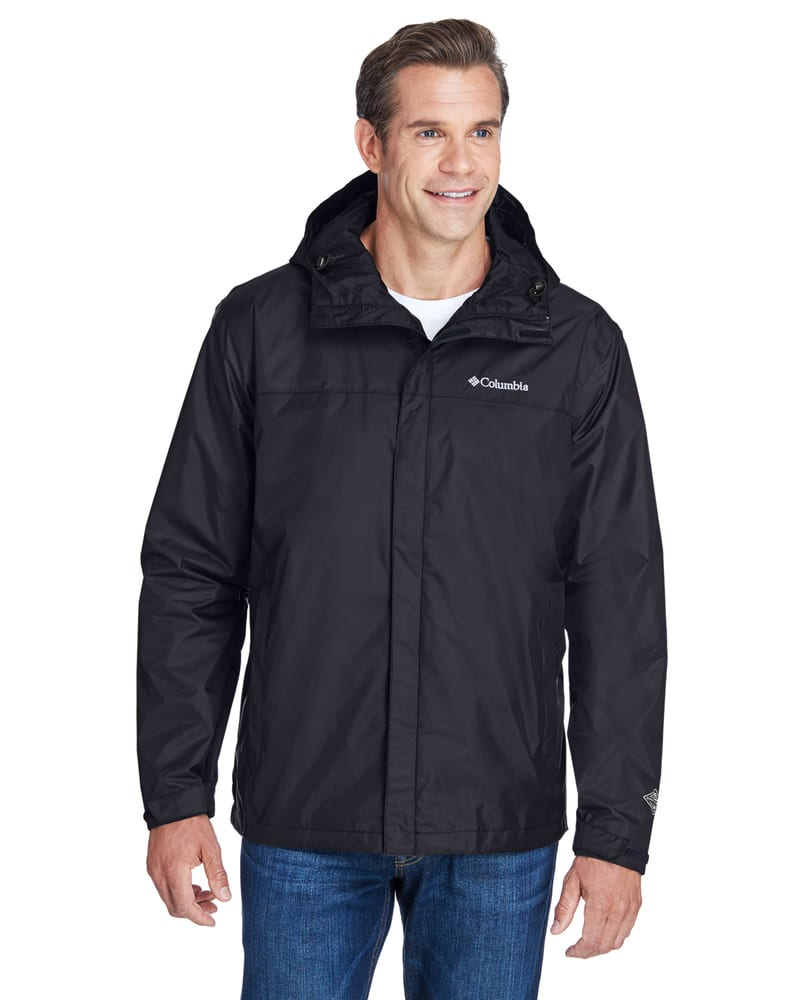 Columbia 2433 - Men's Watertight II Jacket