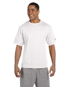 Champion T2102 - T-Shirt-9,3 oz/lin. Yd.En jersey Heritage