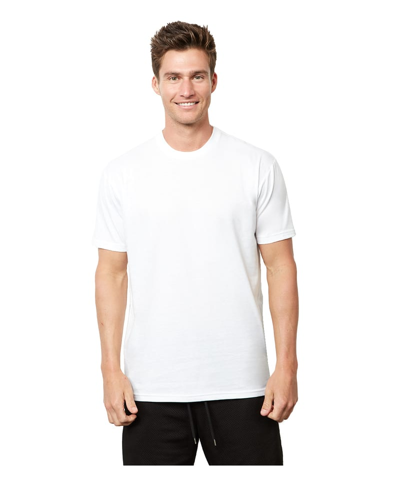 Next Level 4600 - Unisex Eco Heavyweight T-Shirt