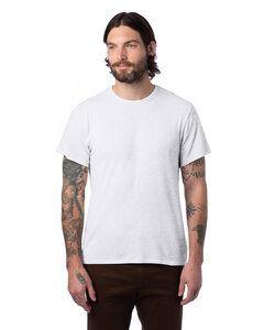Alternative Apparel 05050BP - Mens Vintage Jersey Keeper T-Shirt