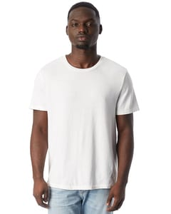 Alternative Apparel 1010CG - Mens Outsider T-Shirt