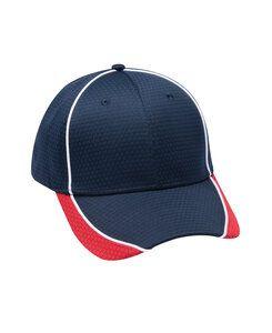 Adams DP102 - First String Cap