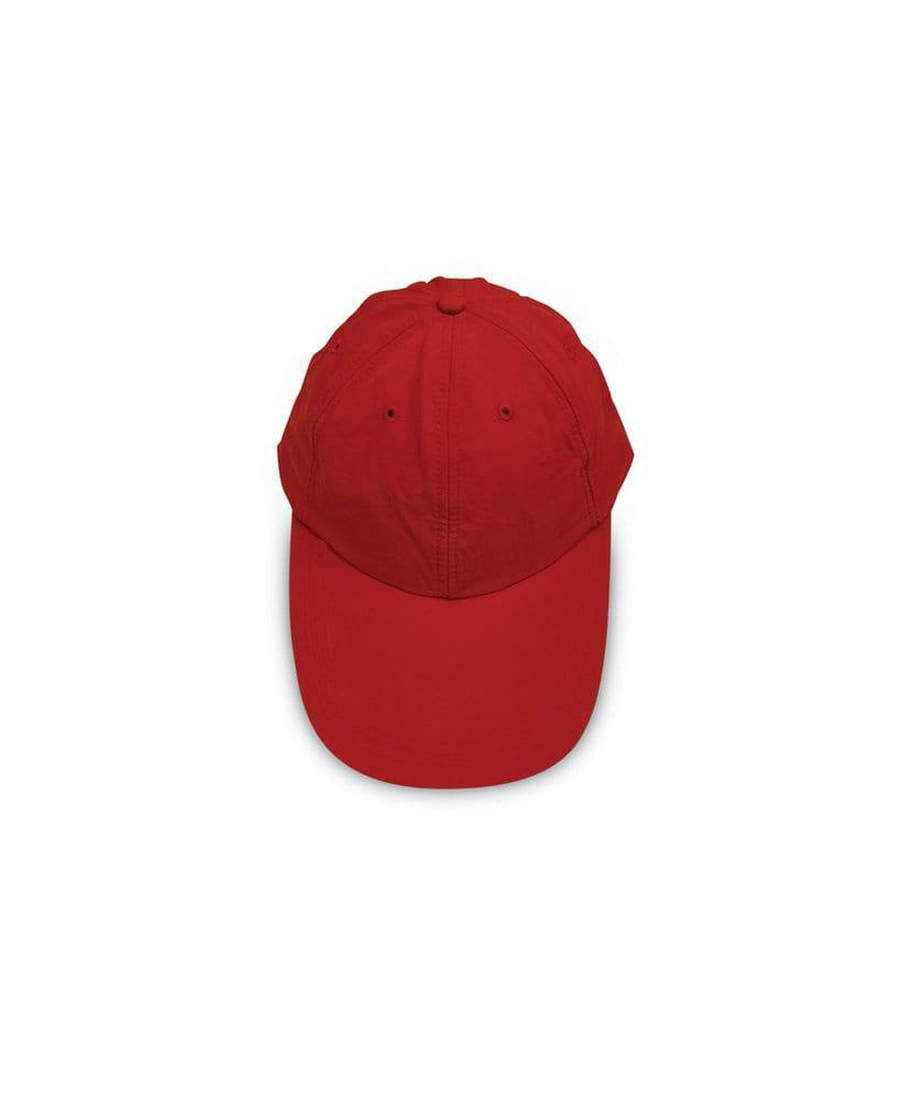 Adams EB101 - Essentials Brushed Cap