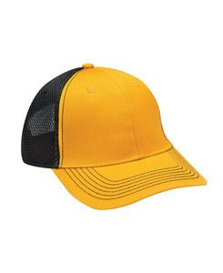 Adams FA102 - Fairway Cap