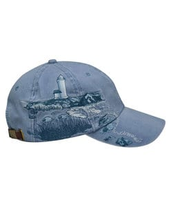 Adams LPLC1 - Lighthouse Coast Cap