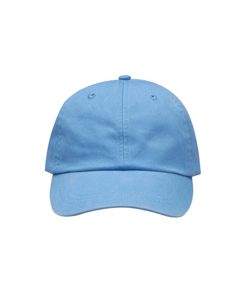 Adams PN101 - Pinnacle Cap