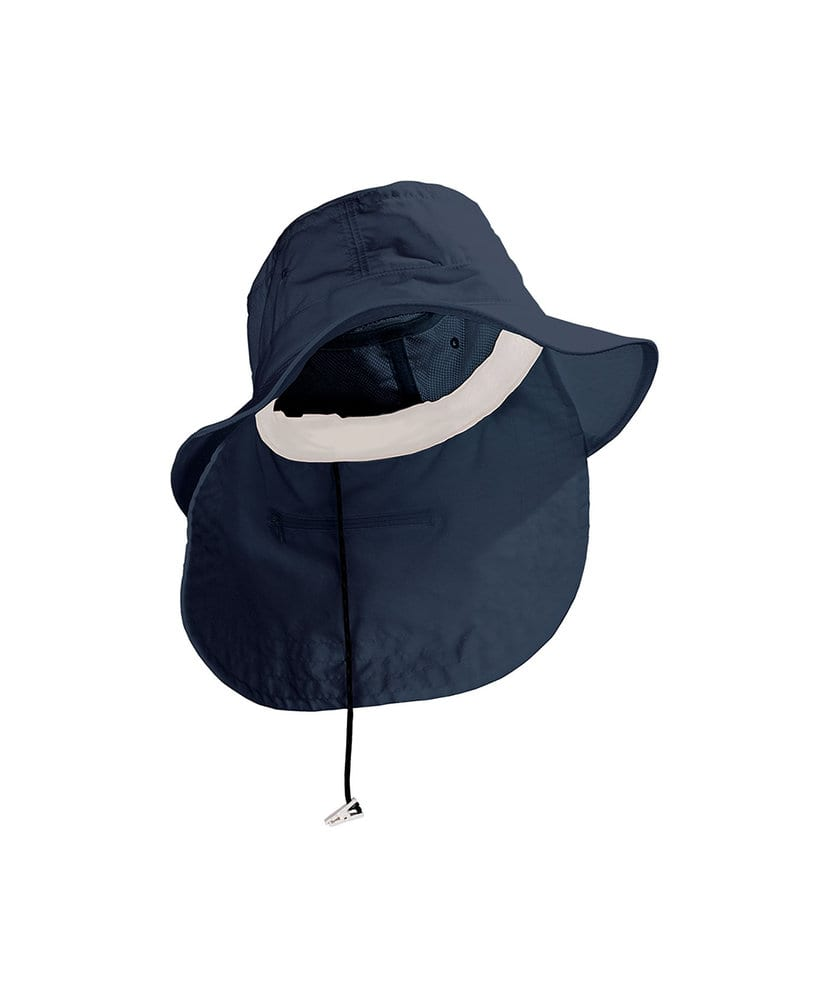 Adams UBM101 - Extreme Vacationer Bucket Cap