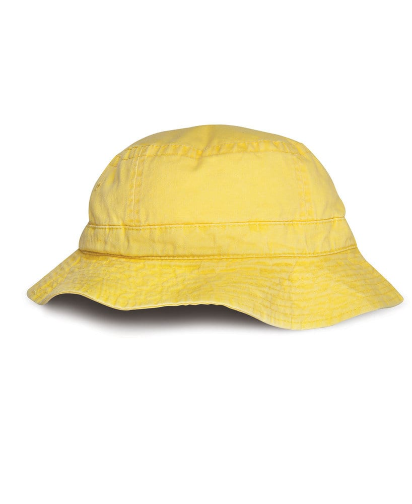 Adams VA101 - Bucket Cap