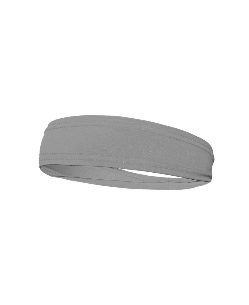 Badger BG0300 - Solid Headband