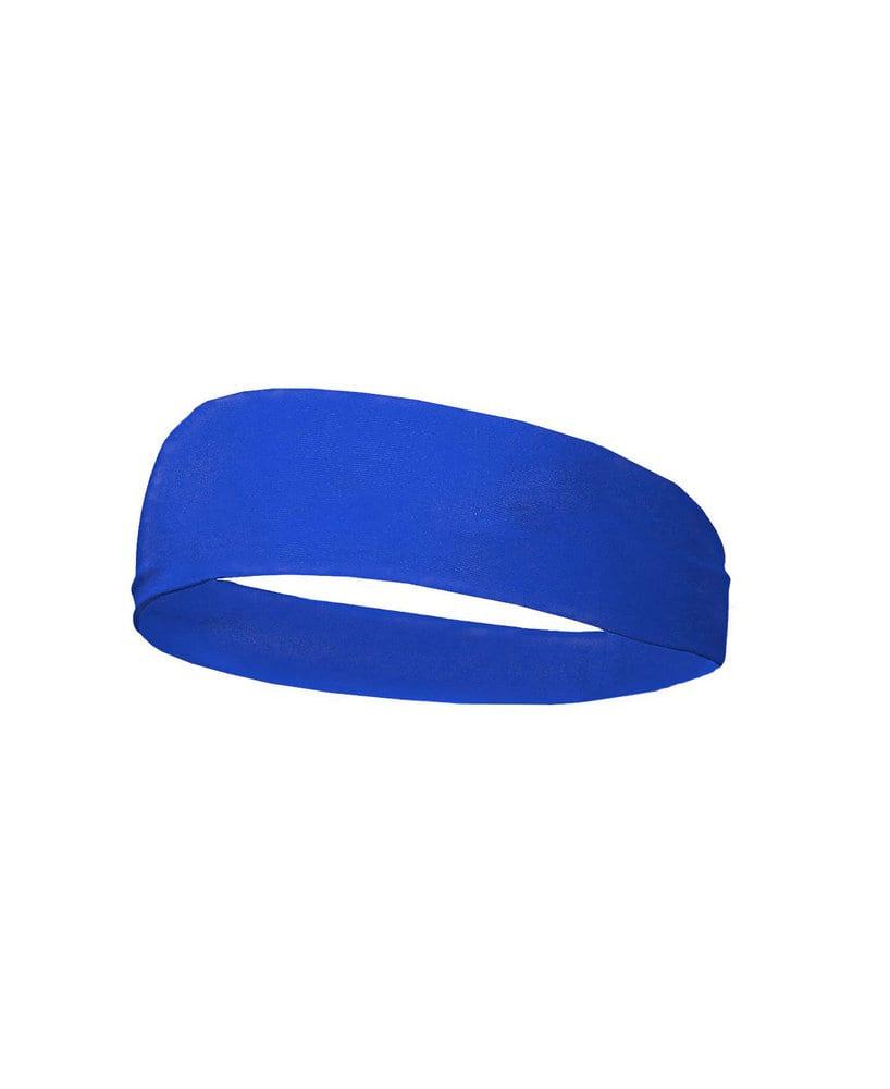Badger BG0301 - Wide Solid Headband