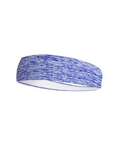 Badger BG0302 - Blend Headband