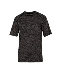 Badger BG2175 - Youth Tonal Blend Tee